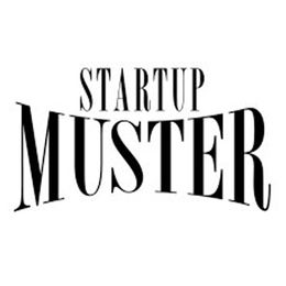 This week for Startup Melbourne